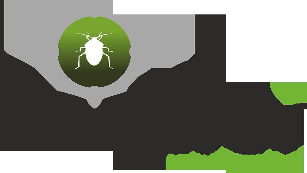 Desiprev Logo